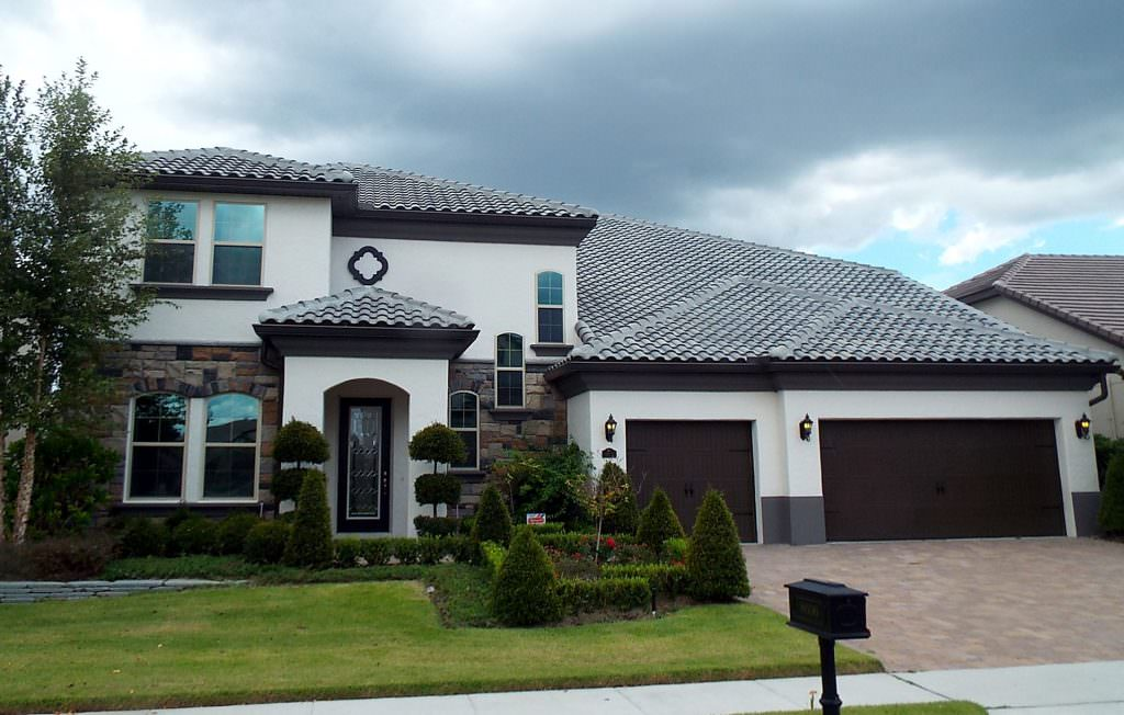 Wonderful Gulf Western Roofing | South U0026 Central Florida