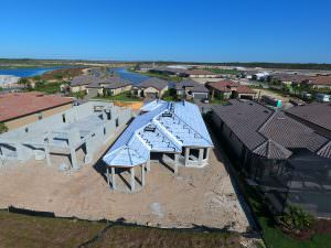 new-construction-roofing