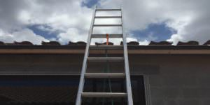roof-inspections