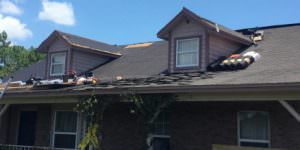 roof-repair-and-replacement