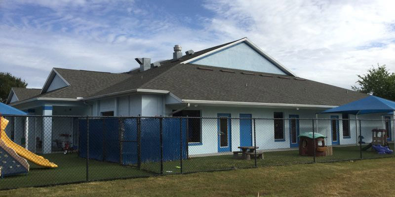 Tampa-Commercial-Roofer-School