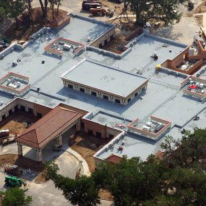 commercial-roofing-southwest-florida