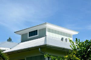 metal-roofers-south-florida