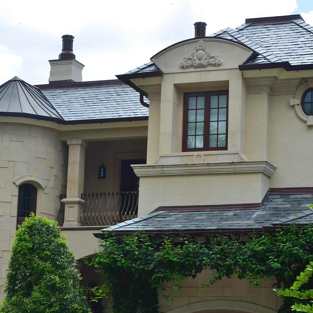 Residential Roofing Southwest Florida