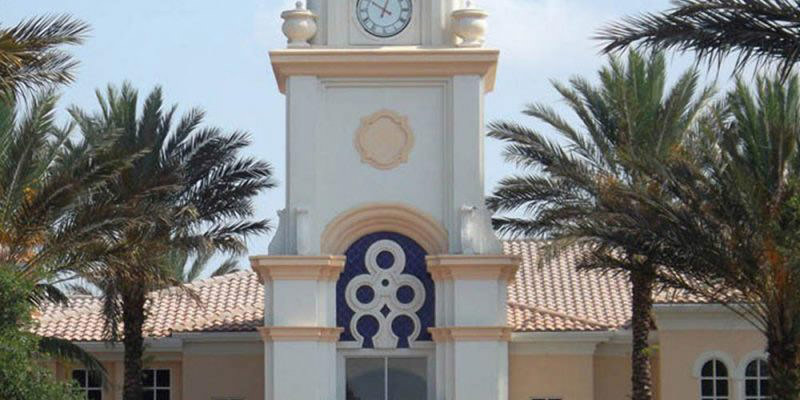 roofing-commercial-southwest-florida