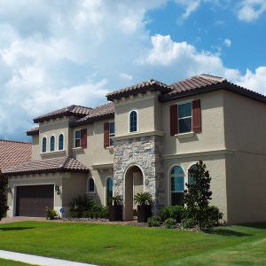 roofing-residential