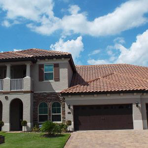 roofing-southwest-florida-residential