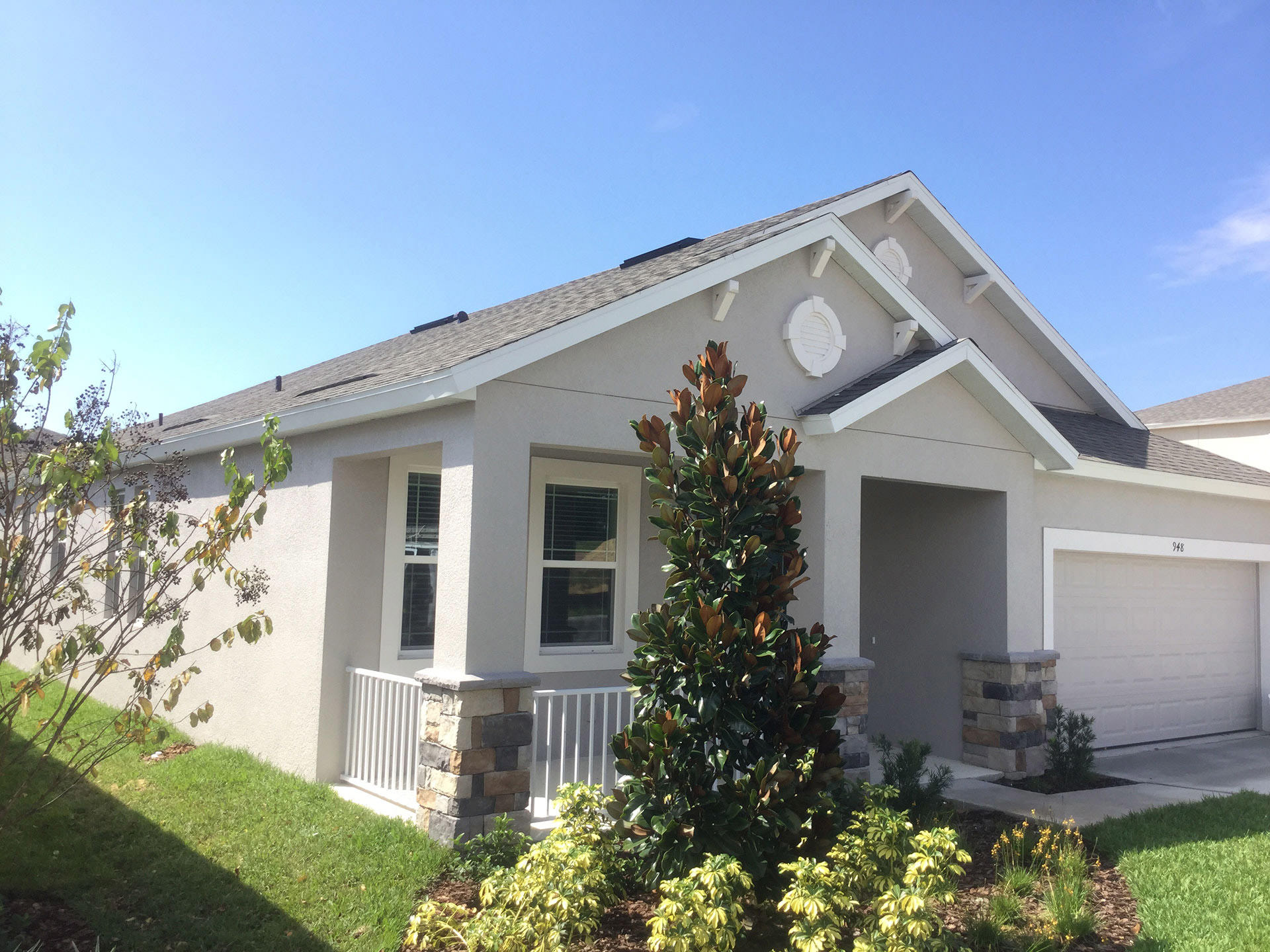 Shingle Roofers Orlando Florida