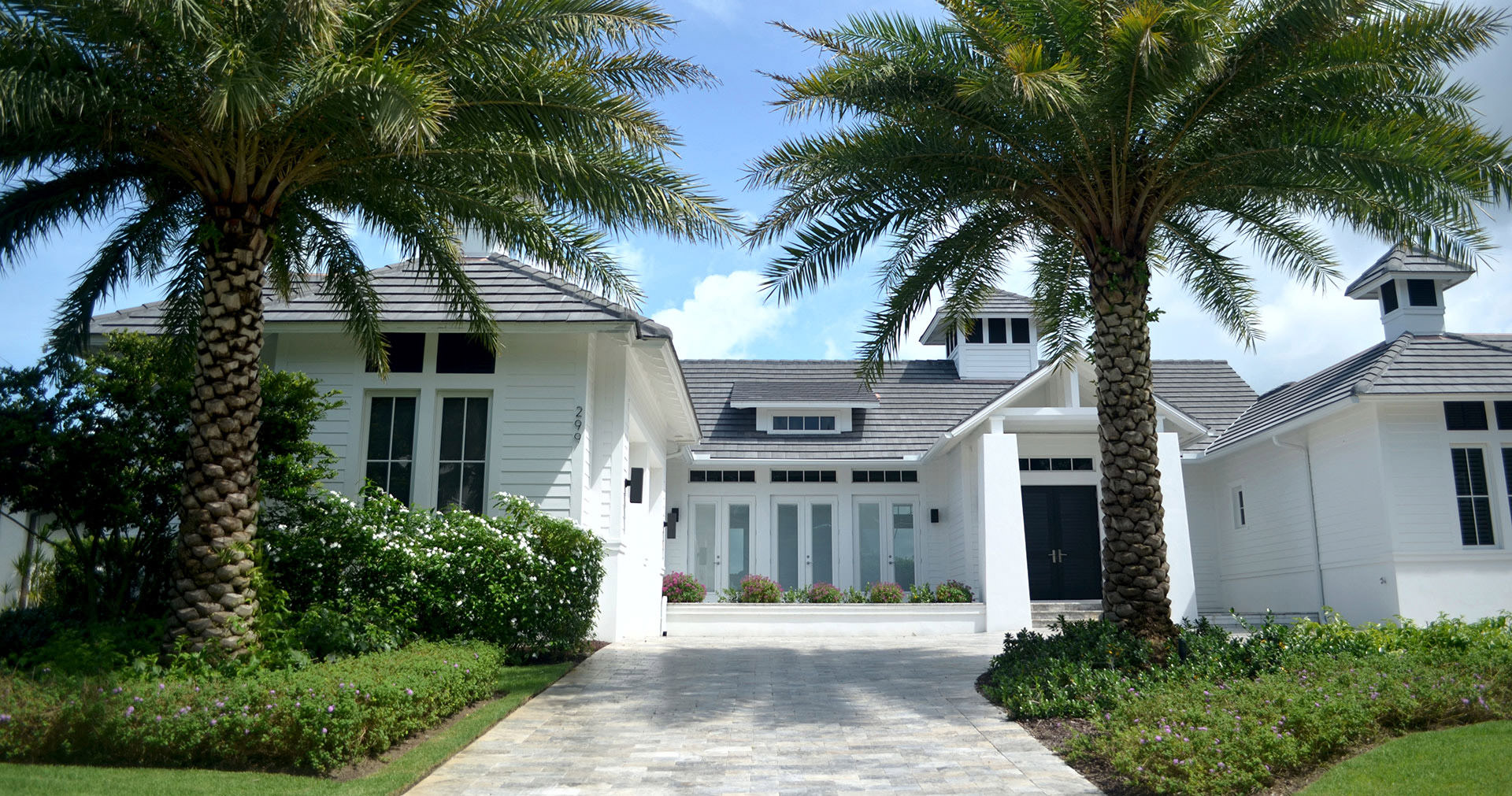 Tile Roofers Florida