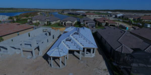 new-construction-roofing-orlando