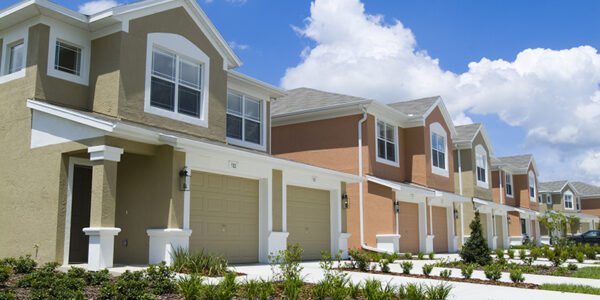 HOA-Services-Florida