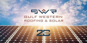 Solar Roofing Services - Naples, Florida